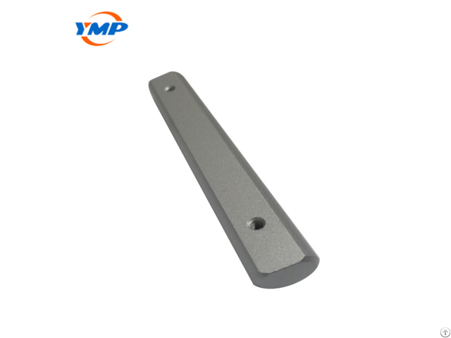 A Large Number Wholesale All Kinds Of Mechanical Equipment Parts