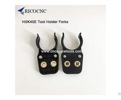 Hsk40e Toolholder Clips For Hsk 40e Collect Chucks