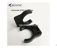 Cincinnati Bt40 Tool Fingers Atc Tools