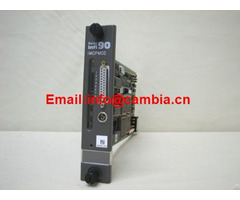 Abb 3hac14549 3 510a
