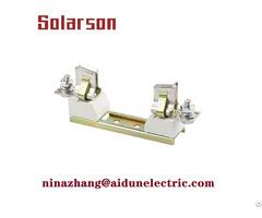 1000vdc Nhl Solar Pv Fuse Holder 250a