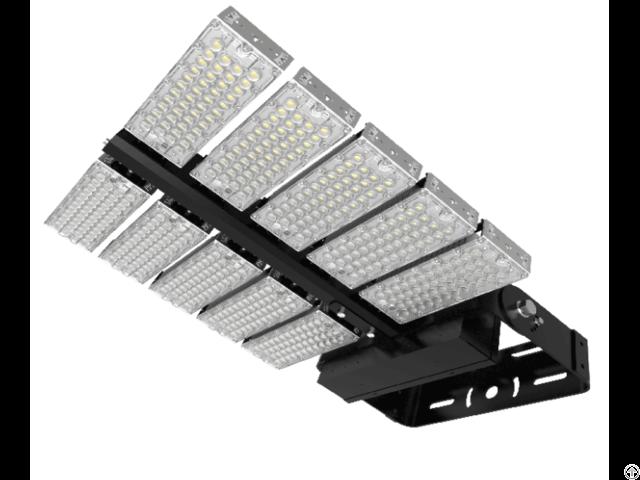 New Product 1200w Led Flood Light