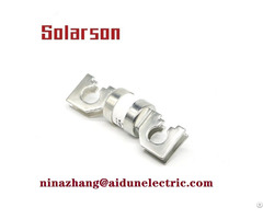 Jpu Hrc Fuse Link In J Type Types 160a 200a