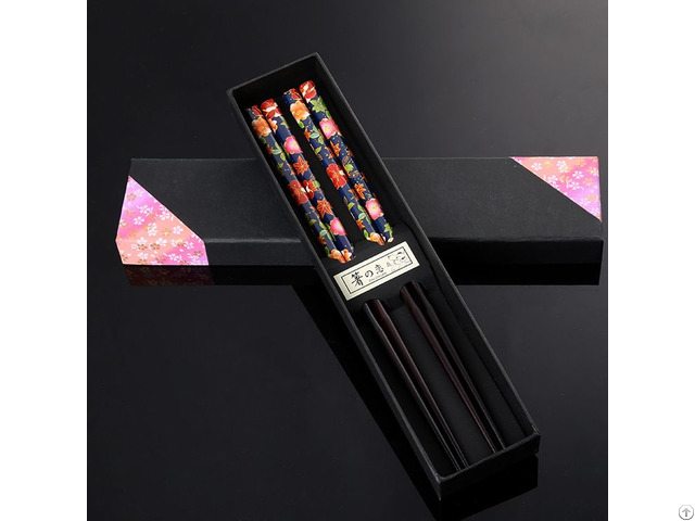 Japanese Style Chopsticks
