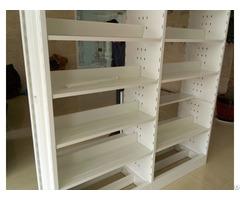 Rack Shelf System Roll Forming Machine