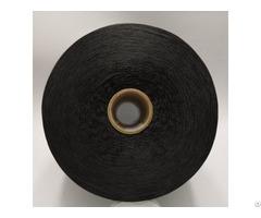 Anti Static Conductive Polyester Carbon Fiber Yarn Xtaa214