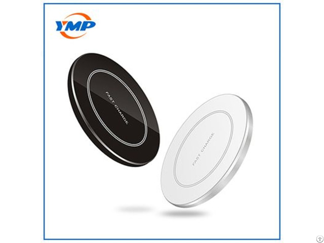Ymp Wireless Charger X2