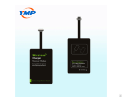 Charging Receiver Pcba Patch