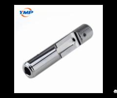 High Standard Stainless Steel 316 Custom Cnc Machining Parts