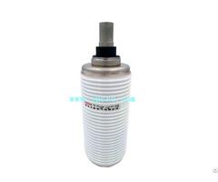 Td 12kv 1250a 31 5ka Juc618 Vacuum Interrupter For Vcb