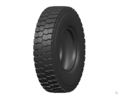Kunlun Kt928 Truck Tires 11 00r20