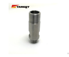 Oem Stainless Steel Cnc Turning Parts