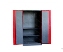 Steel Tool Cabinet Workshop Furniture