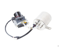 Vacuum Brake Booster Kits