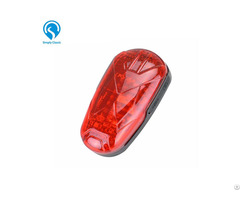 Tk906 Remote Voice Monitoring Wireless Bike Gps Tracker Tracking Device For Motorcycle