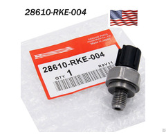 China Low Price Automatic Transmission Gear Oil Pressure Switch Sensor Assy Fits