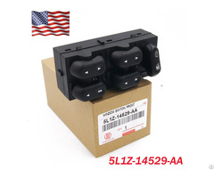 High Quality Good Price Power Master Control Window Switch For Ford Expedition F 150 Crown Victoria