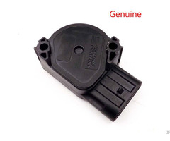 High Quality Tps Control Sensor For 131973 Cummins 133284 Mack Volvo 85101350 Int 2603893c91