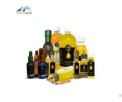 Argan Oi Wholesale