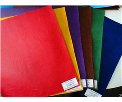 Bh4786 Multi Color Embossing Polished Synthetic Leather 0 6mm 54 Inch