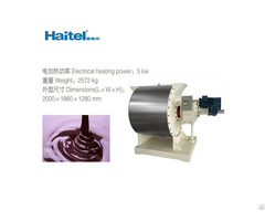 Best Quality Chocolate Refiner Conching Machine