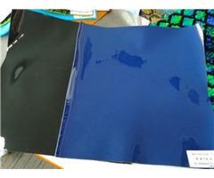 "Bh190724 15 Hard Mirrored Tpu Leather 0 9mm 54"""