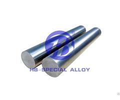 Alloy 28 Uns N08028