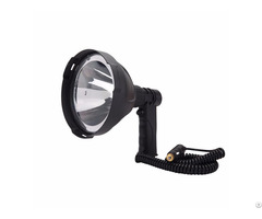 Hunting Equipment Outdoor 45w Led Spotlight