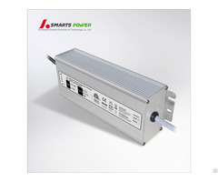 Ac To Dc 24v 90w Constant Voltage Led Power Supply