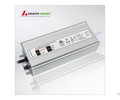 Regulated Constant Voltage 24v 96w Led Power Supply Ac To Dc