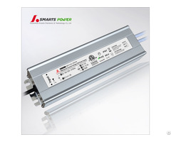 Ac To Dc 12v 150w Constant Voltage Led Power Supply