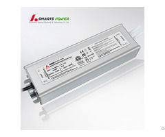 Ac To Dc 12v 250w Constant Voltage Led Power Supply