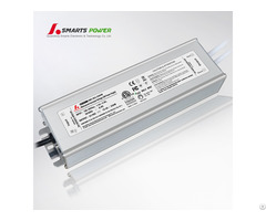 Ac To Dc 24v 250w Constant Voltage Led Power Supply