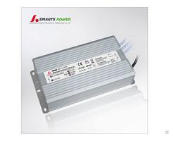 Constant Voltage Led Transformer 12v 300w Waterproof