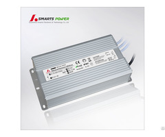 Constant Voltage 24v 300w Led Power Supply