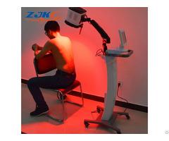 Laser Pain Healing Machine
