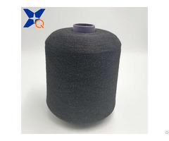 Ne21 1ply 30% Stainless Steel Fiber Blended With 70% Polyester Shielding Emr Xt11759