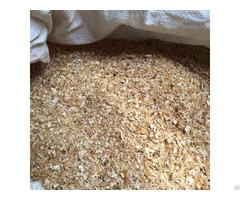 Dried Shrimps Shell Powder Vietdelta