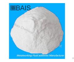 Dodecanedioic Acid Ddda Cas 693 23 2