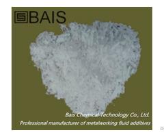 Dibasic Acids Cas 72162 23 3 Corfree M1