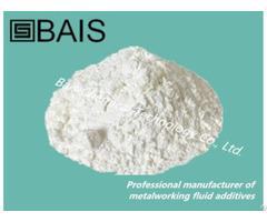 Moncarboxylic Acid Msa75 Cas 78521 39 8