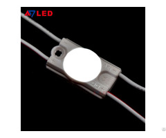High Brightness Led Module
