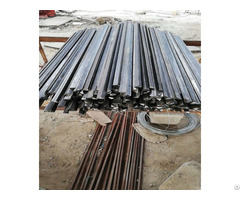 Stainless Steel Triangle Bar 304 Price