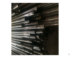 Steel Tube 1 7225 Manufacture Sold And Factory