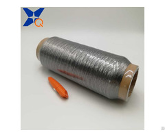 316l Stainless Steel Filaments Twist Thread 12 Micron 275filaments 6 For Electronic Signal Xtaa273