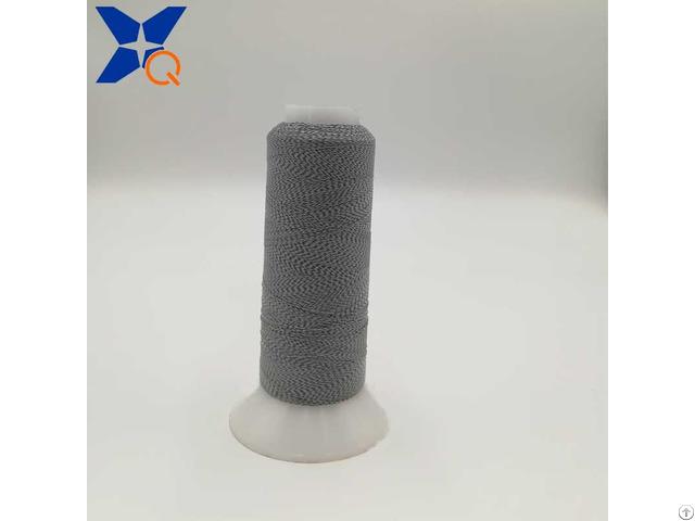 108denier Pl Filaments Reflective Luminous Thread Fluorescence Sewing Embroidery Yarn Xt11930