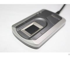Single Fingerprint Reader Fpr 210e