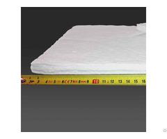 Aerogel Thermal Insulation Material Felt