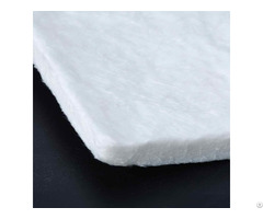 Aerogels Thermal Insulation Material Fabric