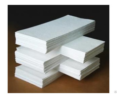 3mm Silica Aerogel Thermal Insulation Material Felt Huatao